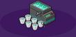 Super Radioactive Gravy Machine