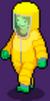 Hazmat Suit Guy 1
