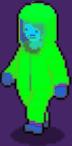 Elite Hazmat Suit Guy 1