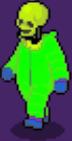 Elite Hazmat Suit Guy 3