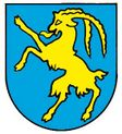 Wappen at hohenems