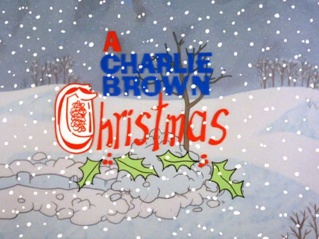 Frohe Weihnachten Wikipedia.Frohe Weihnachten Charlie Brown Film Weihnachts Wiki