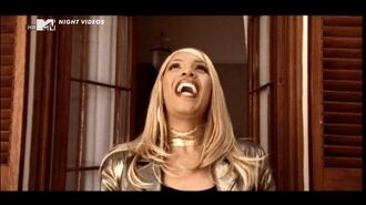 Melanie Thornton - Wonderful Dream (Holidays Are Coming) (Version 2)