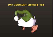 VerdammtElfischesTeilTF2Weihnachten