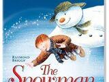 The Snowman (Der Schneemann)