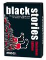 BlackStoriesWeihnachten.png
