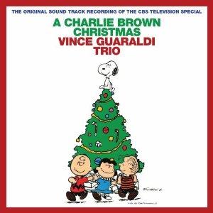 Frohe Weihnachten Wikipedia.Frohe Weihnachten Charlie Brown Album Weihnachts Wiki