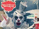 Fest der Liebe (Saltatio Mortis Album)