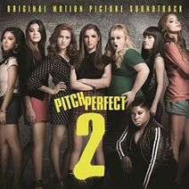 OST Pitch Perfect2