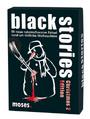 BlackStoriesWeihnachten2.png