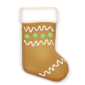 Plätzchen Socke.png