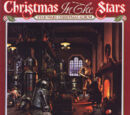 Christmas in the Stars