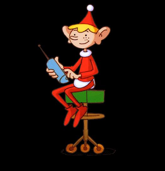 Weihnachtsmann Und Co Kg Jordi
