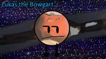 230820 Mars