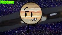 150420 Jupiter