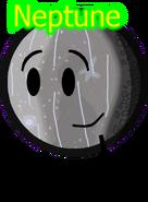 19519 Mercury Posewm