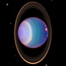 600px-Uranusandrings