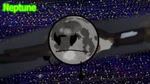 210420 Moon