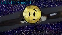 230820 Io