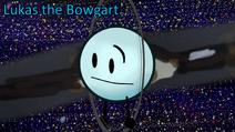 230820 Uranus