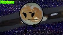 150420 Europa