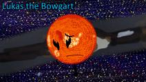 230820 Sun