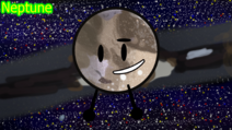 150420 Ganymede