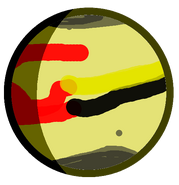 Kepler-155c body