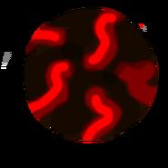 Mars Magma ocean