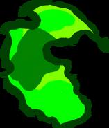 Pangaea body