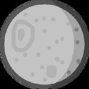 MimasB