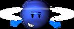 Neptune Old