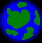 Kepler-235e body