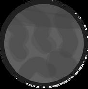 S(225088) body