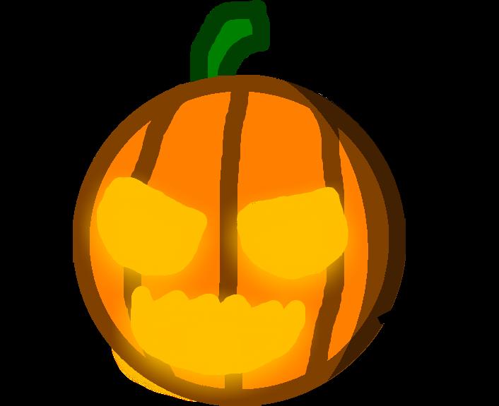 Pumpkin PlanetFan Feed