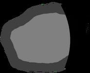 Despina body