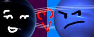 Planet 9 x neptune by neptunetheplanet-dc0evg2