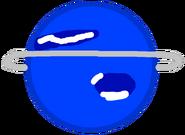 Neptune Body2