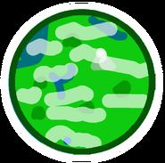 Kepler-1638b body