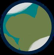 Kepler 62f body