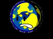 Planet 10 new pose
