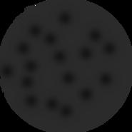 Kepler 37 b