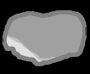 Vesta body