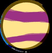 Kepler-235ee body