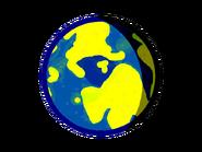 Planet 10 body new-