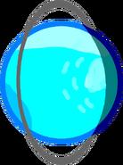 Uranus knew