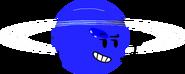 Neptune-0