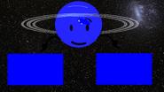 Neptune Outro