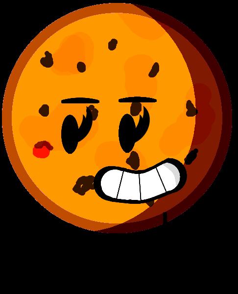 TRAPPIST-1bFan Feed