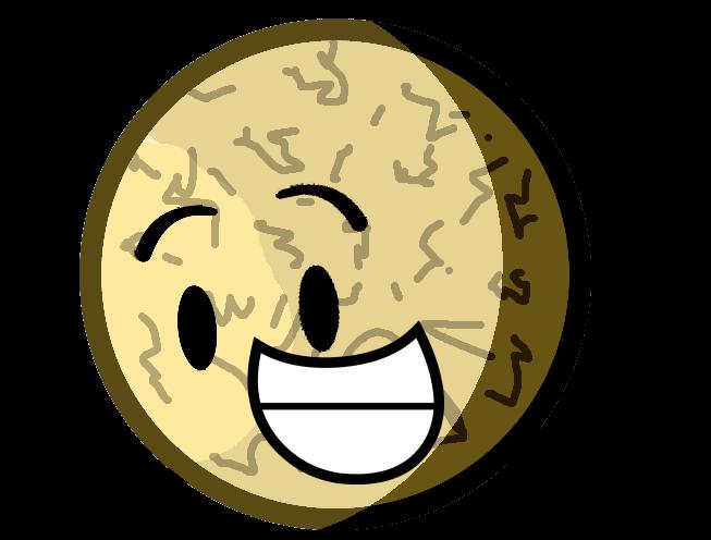 TRAPPIST-1hFan Feed